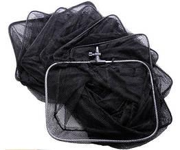 Рыболовный Садок MmFishing+чехол  спортивный Садок, ткань,  не прорезиненный 40*50*350 3.5м