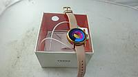 Элегантные Смарт Часы Fossil 4 Gen Q Venture HR smartwatch nfc женские Кредит Гарантия Доставка
