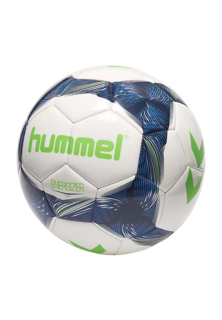 Мяч ENERGIZER FB