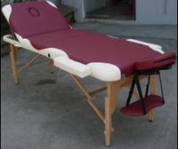 Стол массажный FMA305-1.2.3