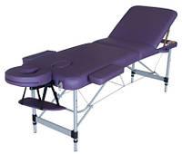 Стол массажный FMA306-1.2.3
