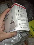 Лампа Xenon Trem Vision D1S 6000K 3800Lumens 12V Mercedes, фото 3