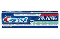 Зубная паста для защиты десен Crest Pro-Health Gum protection Toothpaste 144гр