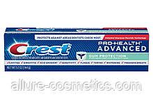 Зубна паста для захисту ясен Crest Pro-Health Gum protection Toothpaste 144гр