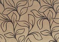 Мебельная велюровая ткань Нимфа 3А
