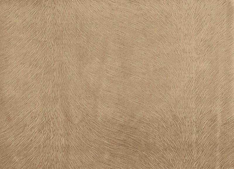 Мебельная велюровая ткань Нимфа 3В