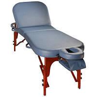 Стол массажный FMA326-1.4