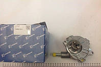 Насос вакуумный Sprinter CDI -06. Pierburg 7.24807.03.0