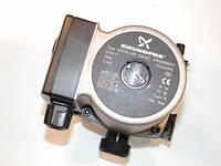 Насос циркуляционный Grundfos UPS 15-60 САCAO