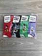 Подростковые тенниска носки Super socks Микимаус размер 36-40 12 шт в уп, фото 3