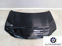Капот Lexus RX 2008-2015, фото 1