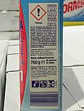 Капсулы для посудомоечной машины В5 - W5  40 шт/760гр, фото 2
