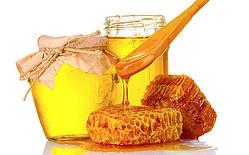Мыло для Бани Медовый аромат 500 мл