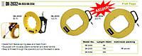 Prokit's Industries Co Пристрій протяжки кабелю DK-2034 Pro'sKit