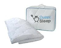 Одеяло Ideal 195*215 см