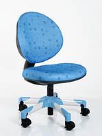 Детское кресло Vena обивка с принтом Mealux+Подарок