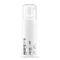 Очищаюча пінка для всіх типів шкіри Medicare Cleanse Mousse All Skin Types