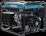 Бензиновий генератор KS 7000E ATS (АВР - автоматичне введення резерву), фото 6