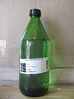 Петролейный эфир (40-65), чда