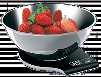 Весы кухонные Magio MG-292