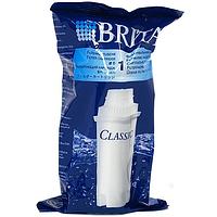 Картридж Brita Classic (Брита Классик) сменный модуль кассета элемент