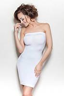 Платье туника чулок для танцев, стрип пластики. Разные цвета. Платье туника микрофибра. Размеры 42 - 50.