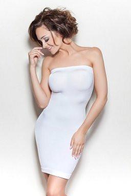 "Платье туника чулок для танцев, стрип пластики. Разные цвета. Платье туника микрофибра. Размеры 42 - 50. - ИНТЕРНЕТ-МАГАЗИН ""GALASHOP"" в Одессе"