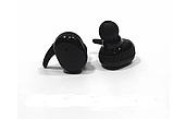 Беспроводные Bluetooth наушники TWS 4, фото 3
