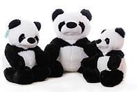 Мягкая игрушка Панда 150 см