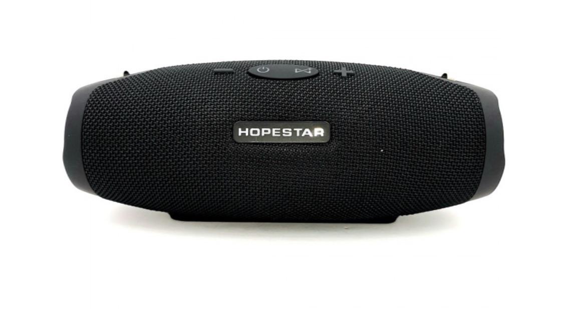 Портативная колонка Hopestar H-26 (30 шт/ящ)