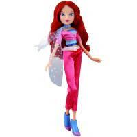 Кукла WinX Фея-модница Блум (IW01681301)