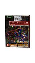 Светодиодные LED светильники-гирлянда MELINERA Разноцветный K01-110890, КОД: 1827103