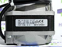 Двигатель обдува VNT 16 25 Elco (16W, 50 Hz, 220-240V, 1300 об/мин)