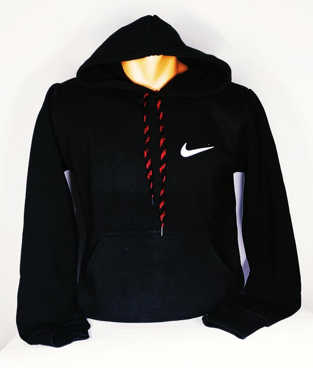 Nike мужская толстовка, длинный рукав, Худи