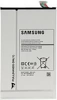 Аккумулятор для Samsung T700 Galaxy Tab S 8.4, T705, батарея EB-BT705FBE