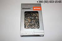 Цепь STIHL для электропил 63PM56