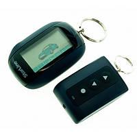 Автосигнализация StarLine B94 CAN/GSM Slave