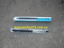 Амортизатор багажника Ваз 2121 производство СААЗ