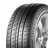 Автошина Bridgestone Blizzak LM-30 TL 185/65 R14