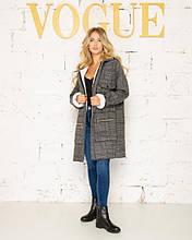 Жіночі пальто осінь-зима, куртки осінь-зима, жилети.