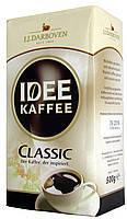 Кофе молотый IDEE  CLASSIC 500 г.