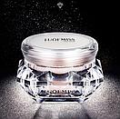 Отбеливающий крем для лица Luofmiss Crystal Lady Whitening Cream от веснушек и пигментных пятен 15 g, фото 2