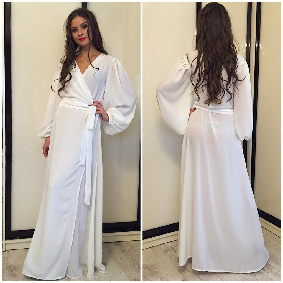 Длинные костюмы женские доставка
