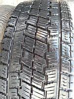 Шины б\у, грузовые: 205/60R17.5 111/109L Yokohama LT SY107