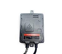 Блок розжига TORSSEN Premium AC  55W KET-AMP