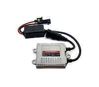 Блок розжига TORSSEN Ultra Red AC  35W KET-AMP