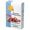 Виноградный сахар Remedia Декстромед (500 гр.)