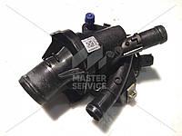 Корпус термостата для RENAULT Master 2010-2021 110604371R
