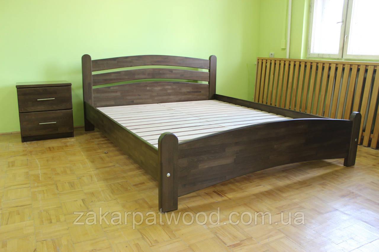"""Ліжко  """"ПЛЮС"""" 1600х2000мм"""