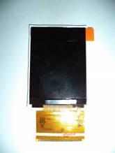 Дисплей Fly TS107 (копія)